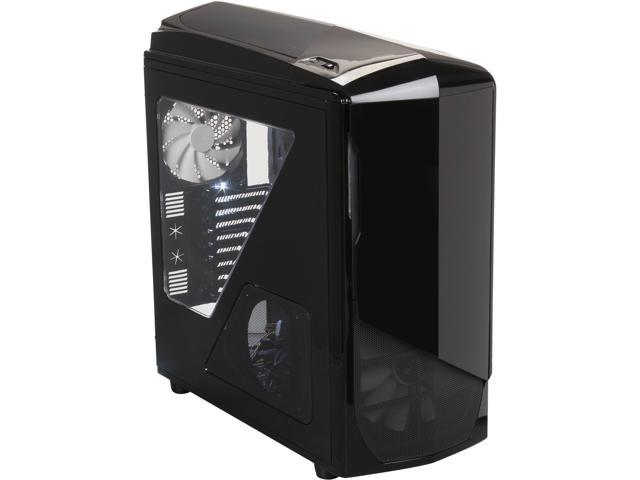 Client christmas gift ideas nzxt