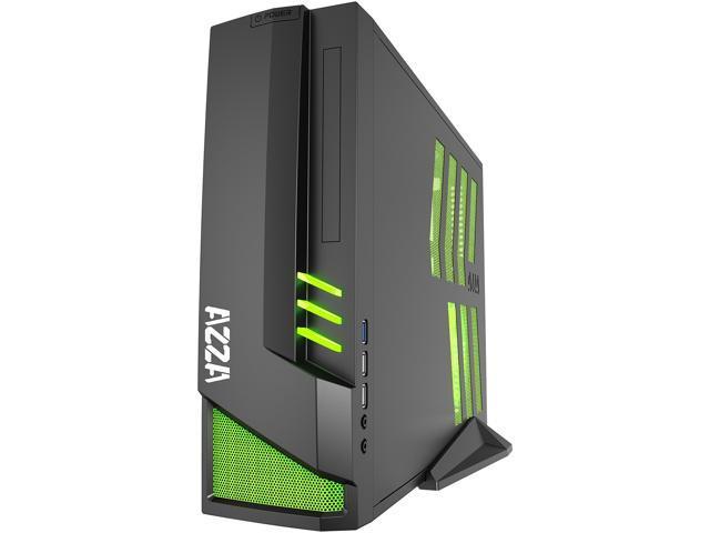 AZZA VIA SOUND SYSTEM DRIVER PC