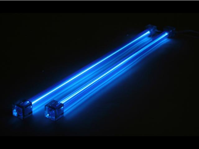 Sunbeam cold cathode fluorescent lamp (ccfl) kit uv moddiy. Com.