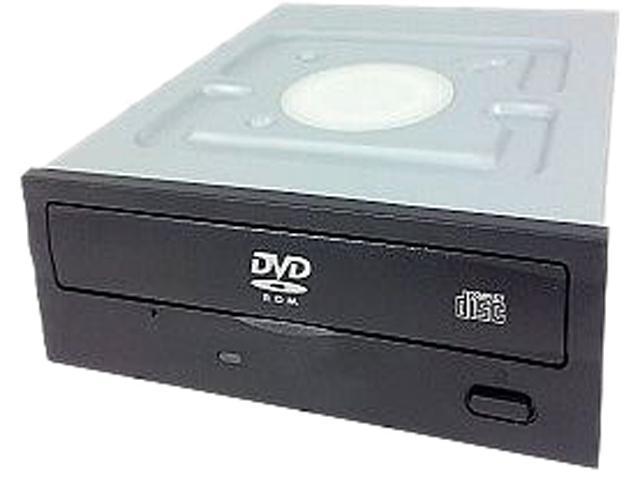 BUSLINK DVD DRIVER