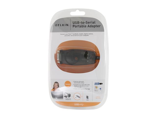 BELKIN USB TO DB9 DRIVER FOR MAC