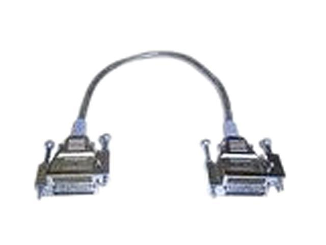 cisco cab-spwr-30cm  standard power cord