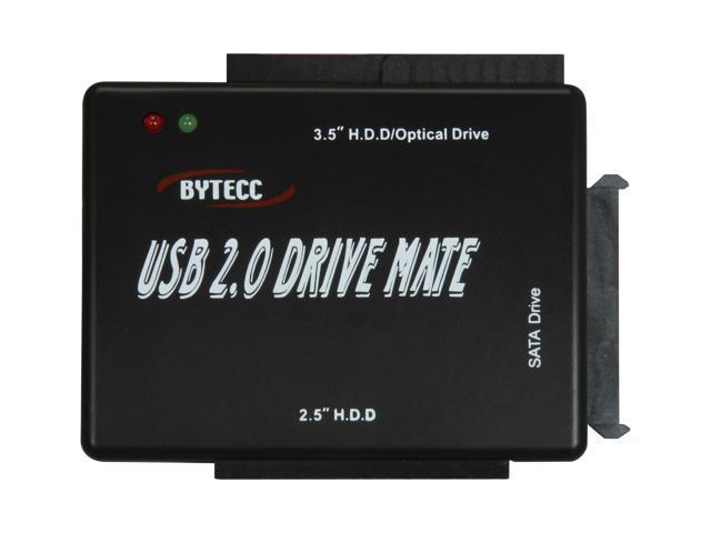 BYTECC BT-300 DRIVER DOWNLOAD (2019)