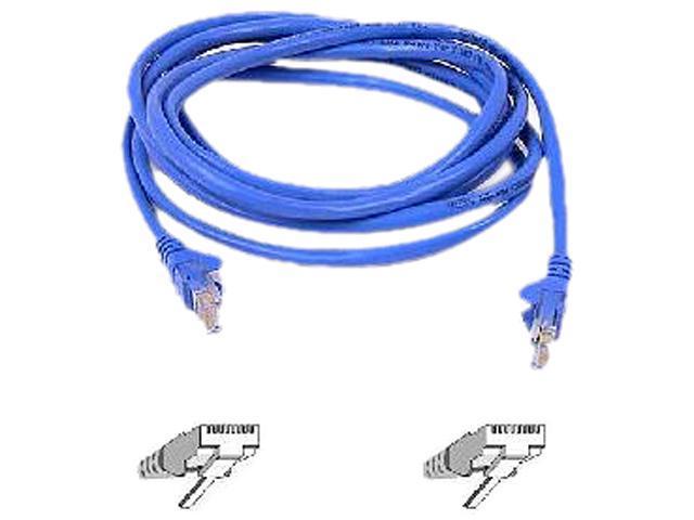 intellinet 338387 cat-5e utp patch cable 5ft black