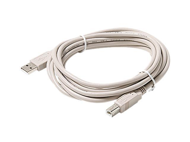USB-SER STEREN TREIBER WINDOWS 8