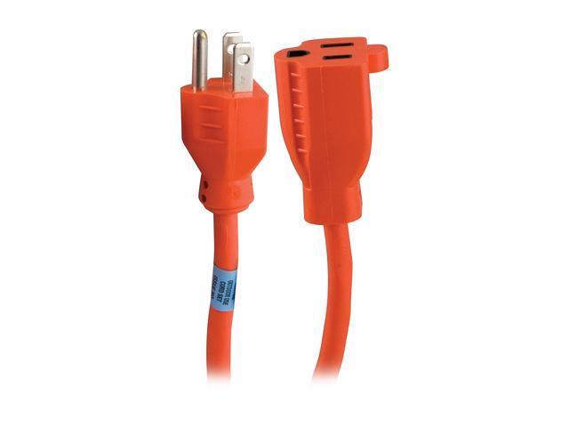 Circuito Zapatilla Electrica : Ge tomacorrientes zapatilla eléctrica newegg