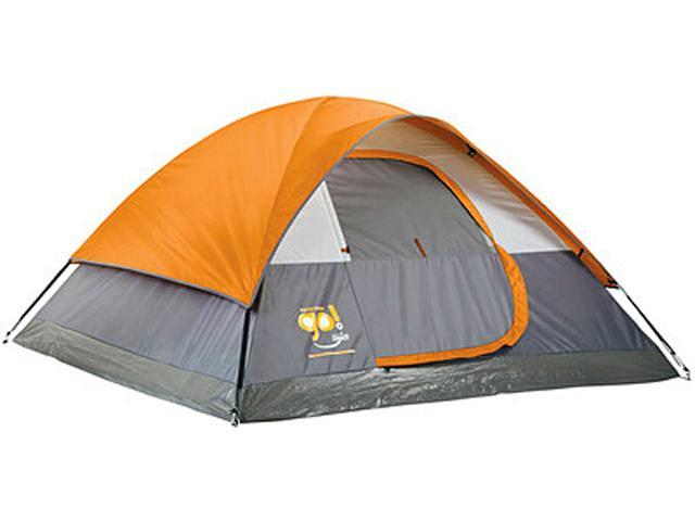 982274c2f9a 3-Person 7  x 7  Go! Dome Tent - Newegg.com