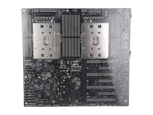ASUS WS C621E Sage EEB Server Motherboard - Newegg com