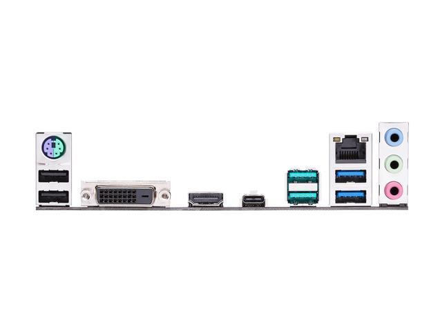 ASUS PRIME B450-PLUS AM4 ATX AMD Motherboard - Newegg com