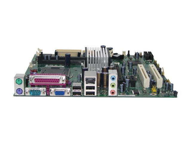 INTEL MOTHERBOARD 946GZ SOUND WINDOWS DRIVER