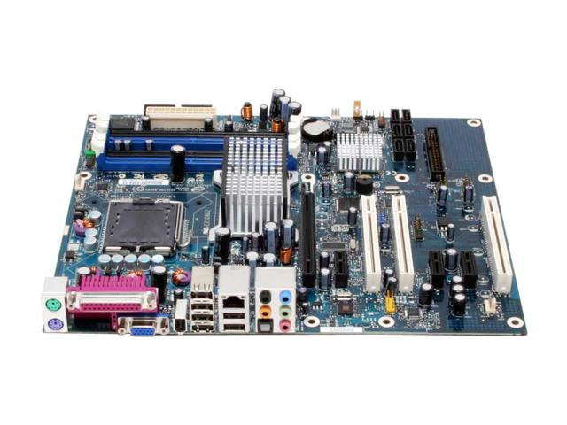 INTEL 965WH DRIVER FOR PC