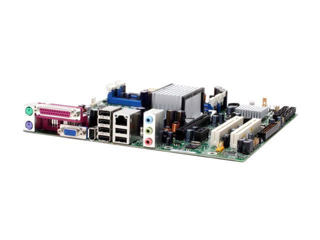 INTEL DESKTOP BOARD DQ965GF LAN WINDOWS 8 X64 TREIBER