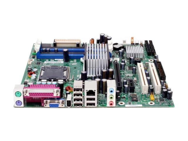 INTEL DESKTOP BOARD DQ965GF LAN DRIVERS FOR WINDOWS XP