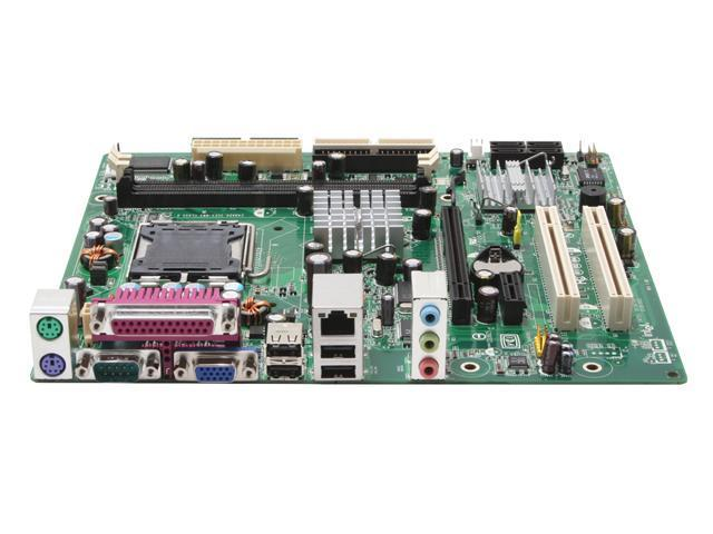 INTEL D101GGC SOUND CARD DOWNLOAD DRIVER