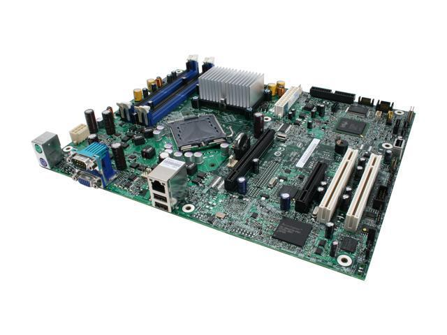 S3200SHV RAID DRIVERS UPDATE