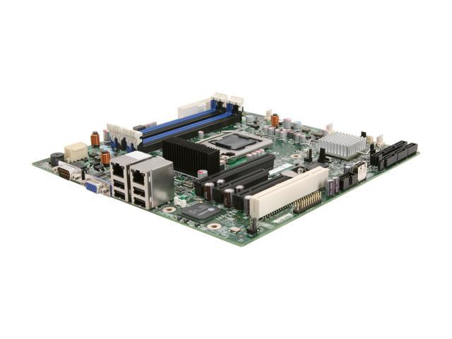 INTEL SERVER BOARD S1200BTS LAN DRIVER FOR MAC