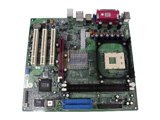 EPOX 4SGM8I LAN TREIBER WINDOWS XP