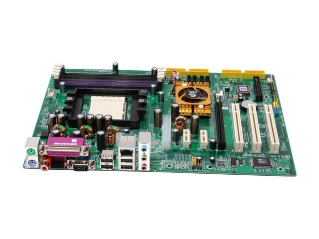 EPOX 9NPA7I CHIPSET WINDOWS 8.1 DRIVER