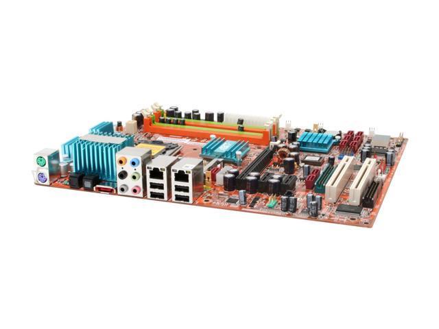 ICH8R SATA RAID CONTROLLER WINDOWS 10 DRIVER