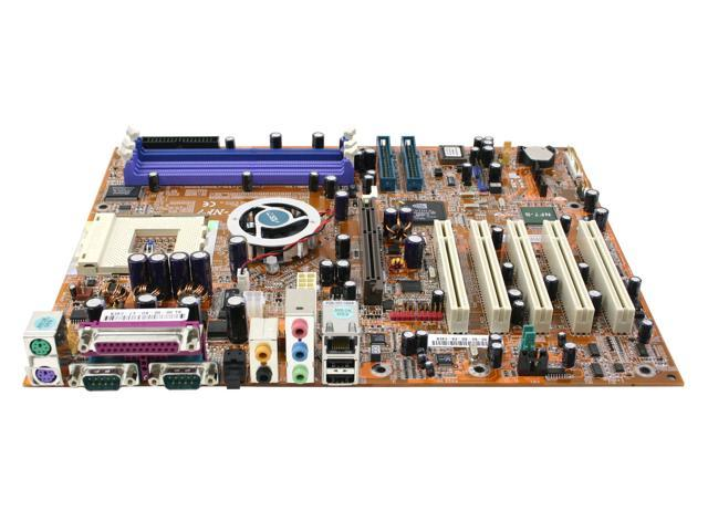 ABIT NF7 USB CONTROLLER WINDOWS VISTA DRIVER