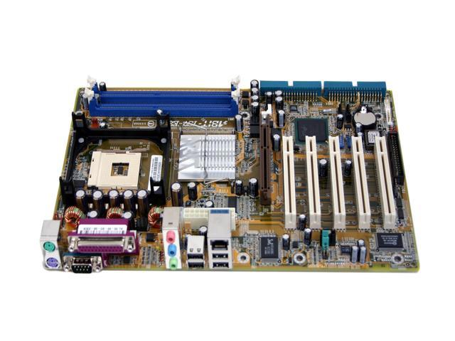 ABIT IS7 E2 MOTHERBOARD 64BIT DRIVER DOWNLOAD