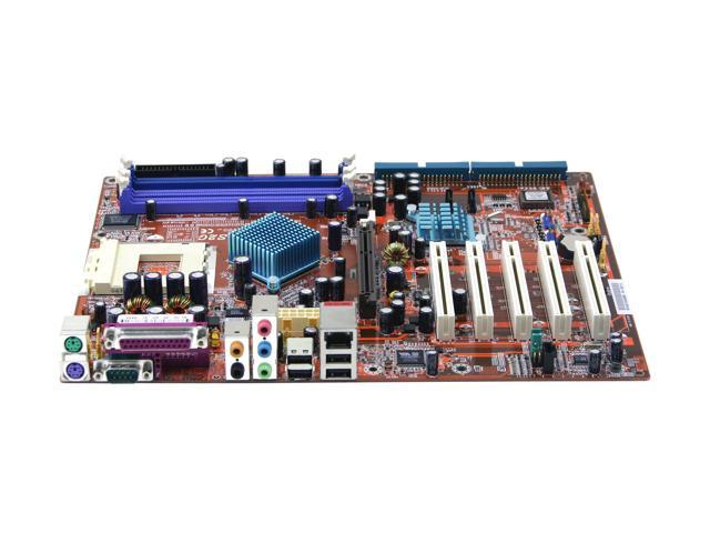 NF7 MOTHERBOARD WINDOWS 10 DRIVER DOWNLOAD