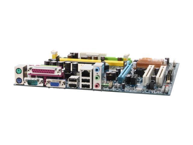 GA-M61SME-S2 LAN WINDOWS 10 DOWNLOAD DRIVER
