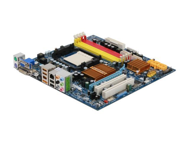 GIGABYTE GA-MA78GM-S2H SATA WINDOWS XP DRIVER