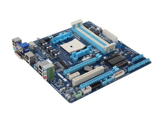 GIGABYTE GA-F2A75-D3H AMD RAID DRIVERS PC