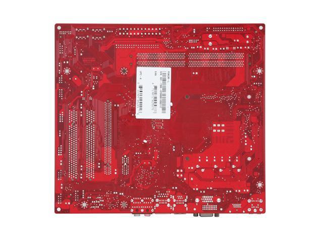 MSI P6NGM-L LAN DRIVER FOR WINDOWS MAC