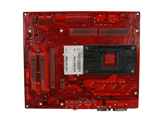 MSI Motherboard K9N6PGM2-V K9N6PGM2-V2 K9N6PGM-F K9N6PGM-FI K9N6SGM-V K9NBPGM2-FID K9NBPM2-FID K9NG Neo-V K9NGM DIMM DDR2 Non-ECC PC2-6400 800MHz RAM Memory Genuine A-Tech Brand 2 x 1GB 2GB KIT