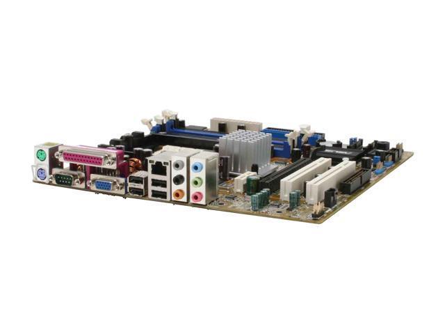 ATI RADEON XPRESS 200 AMD HAMMER 64BIT DRIVER