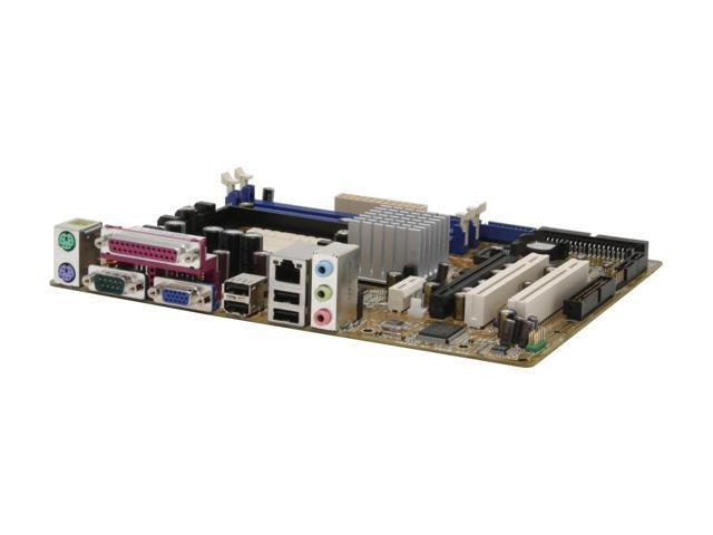 ASUS MOTHERBOARD A8V-VM SE WINDOWS 7 DRIVER