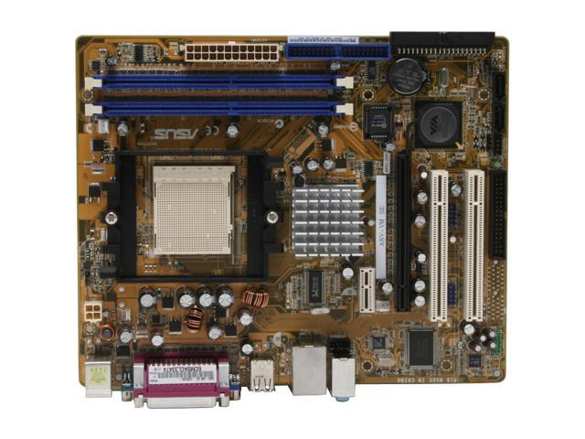 ASUS A8V-VM SE MOTHERBOARD WINDOWS 8.1 DRIVER DOWNLOAD