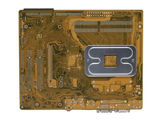 ASUS A8V-VM SE VIDEO DRIVER FOR PC