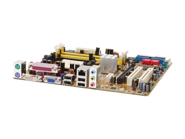 M2NBP-VM CSM LAN DRIVER FOR PC