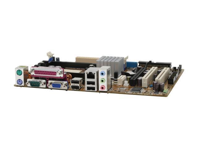 K8V-VM VGA DRIVER FOR MAC