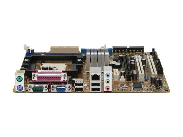 DRIVERS ASUS MOTHERBOARD K8V-MX SOUND