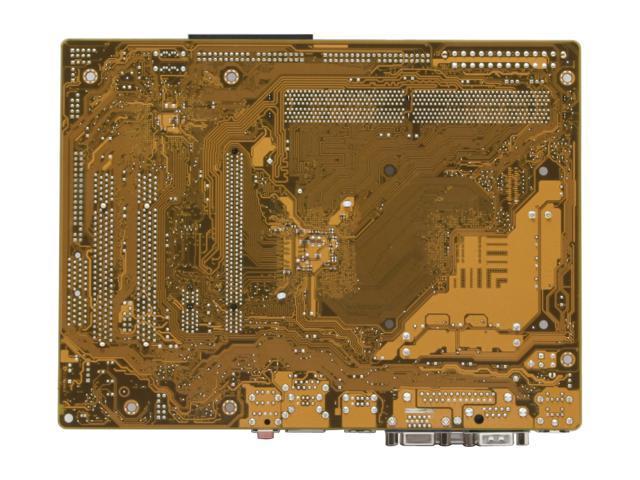 ASUSTEK COMPUTER INC.P5VD2-MX 1.XX DRIVERS UPDATE