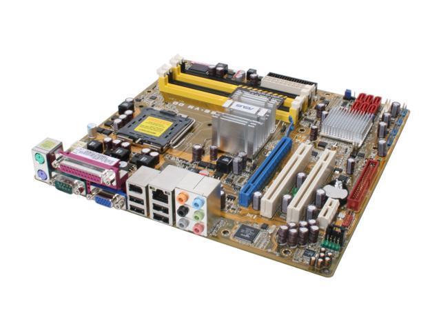 DRIVERS UPDATE: ASUS P5E-VM DO PCI SERIAL PORT