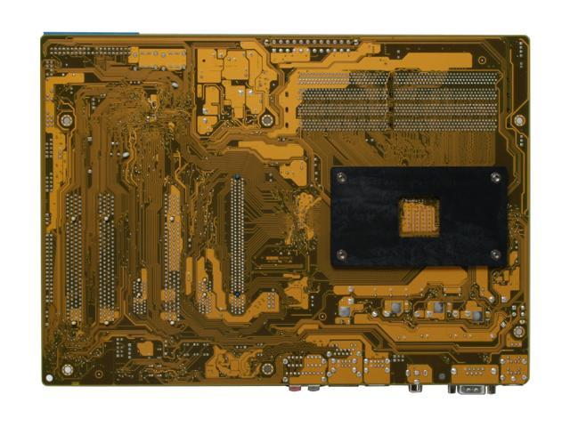 ASUS M3A SOUND CARD DRIVER FOR WINDOWS DOWNLOAD