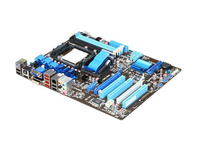 ASUS M4A785TD-M EVO AMD RAID DRIVER FOR WINDOWS MAC