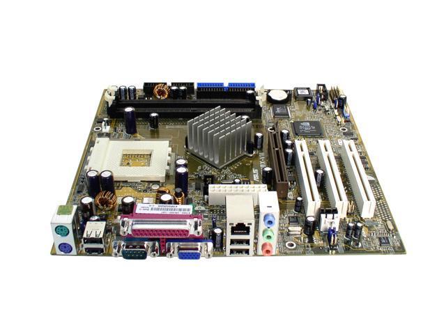 A7N8X-VM400 LAN DRIVERS FOR PC