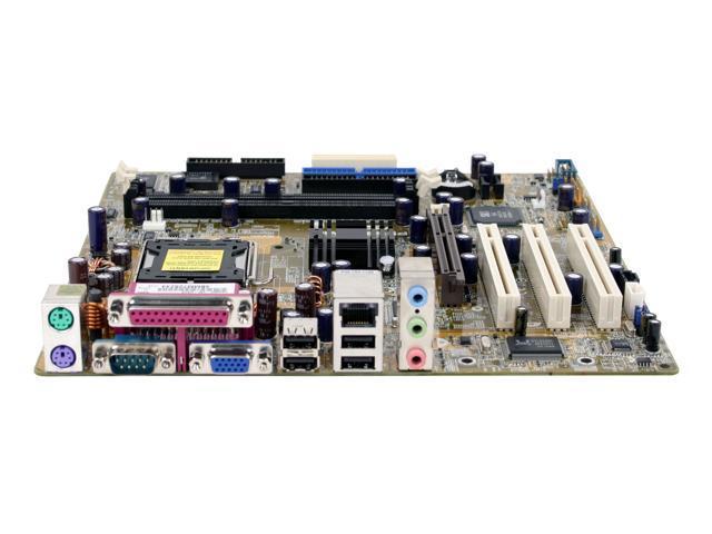 ASUS P5S800-VM LAN WINDOWS 8 X64 TREIBER