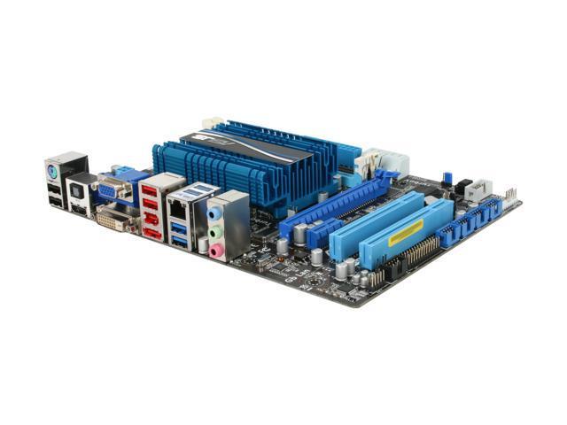 BIOS Chip:ASUS E35M1-M PRO