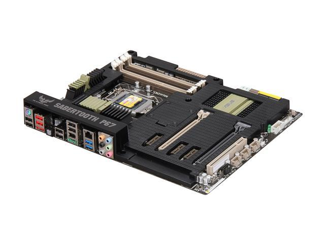 ASUS MARVELL SATA 6G DRIVERS FOR WINDOWS XP