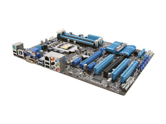 asus p8z68 v block diagram used like new asus p8z68 v lx lga 1155 atx intel motherboard  asus p8z68 v lx lga 1155 atx intel