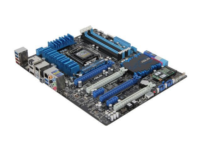 asus p8z77 v premium lga 1155 intel z77 hdmi sata 6gb s usb 3 0 atx rh newegg com Asus P5K Asus P8Z Deluxe