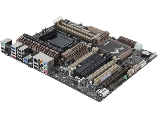ASUS SABERTOOTH 990FXGEN3 R2.0 AMD CHIPSET DRIVER FREE