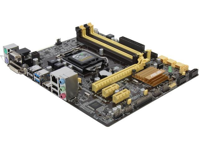 ASUS B85M-G INTEL USB 3.0 DRIVER FOR WINDOWS 8